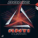 Donic Anti Classic
