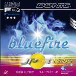 Donic Bluefire JP 01 Turbo-0