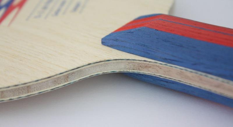 Donic Baum Esprit caneta-141
