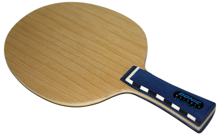 Donic Waldner Exclusive Ar+-0