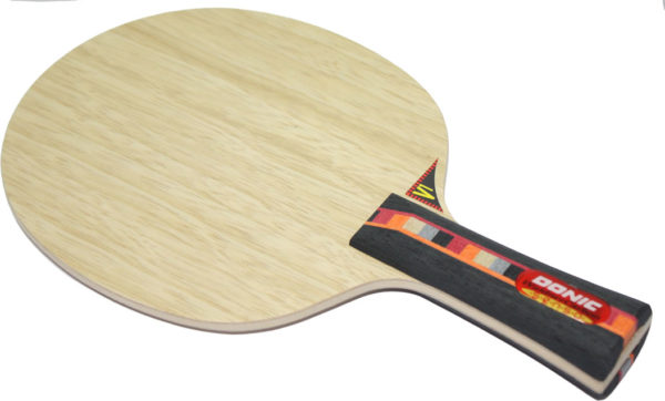 Donic Waldner Senso Carbon-0