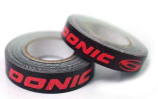 Donic Edge Tape (sidetape)-0