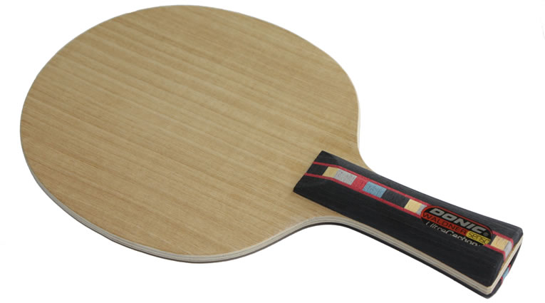 Donic Waldner Senso Ultra Carbon-0
