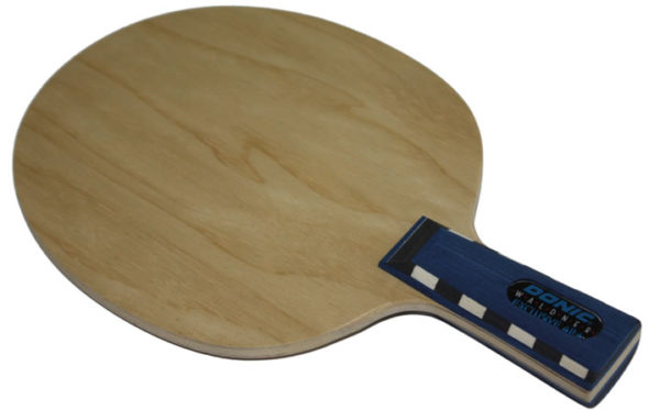 Donic Waldner Exclusive AR+ caneta-0