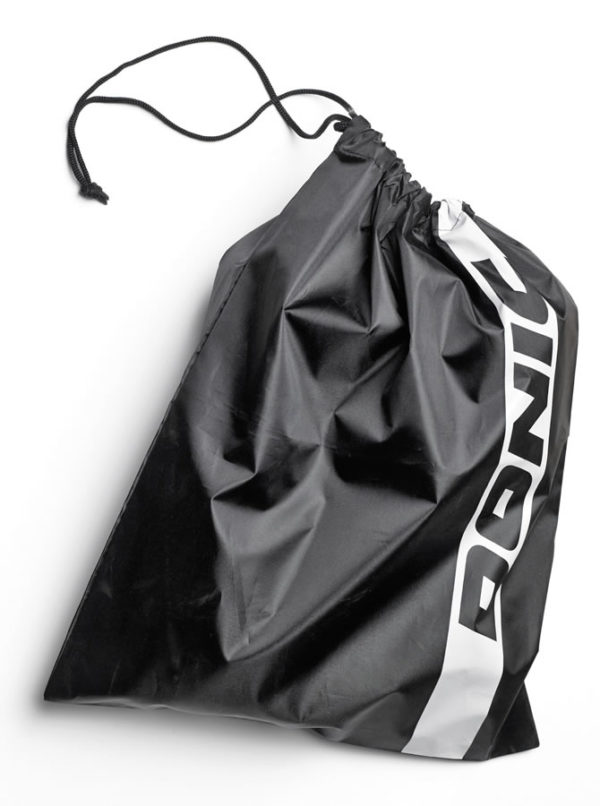Shoebag – saco para tênis Donic-0