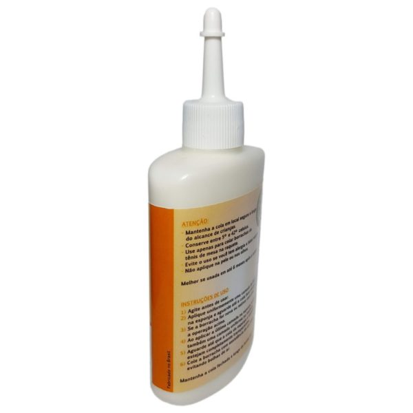 Cola EasyGlue 110 ml – 4