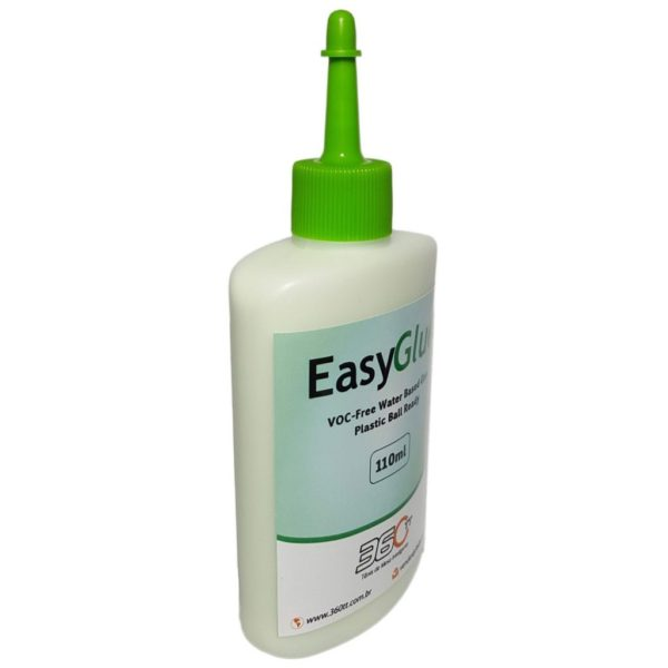 Cola EasyGlue Green 110ml – 3