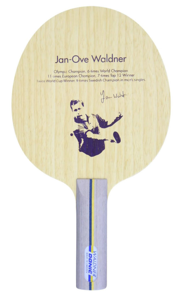 Donic Waldner Offensive-648