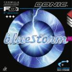 Donic Bluestorm Z1-0