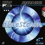 Donic Bluestorm Z2-0