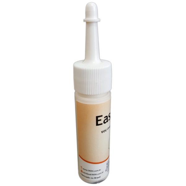 Cola EasyGlue 20 ml – 3