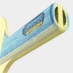 Donic Defplay Senso V3-1066