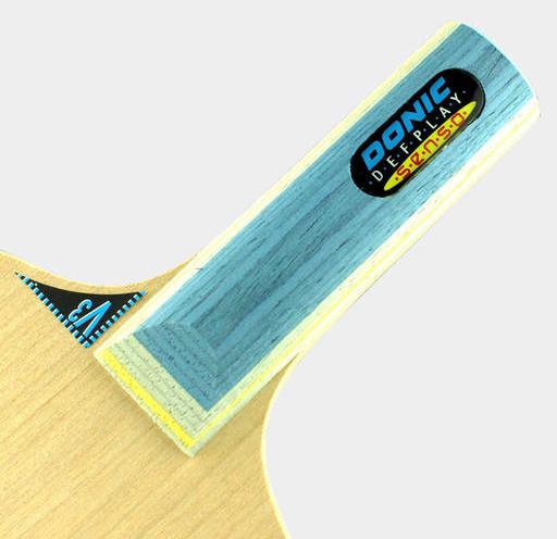 Donic Defplay Senso V3-1064