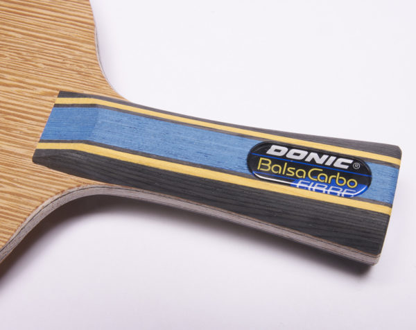 Donic Balsa Carbo Fibre-993