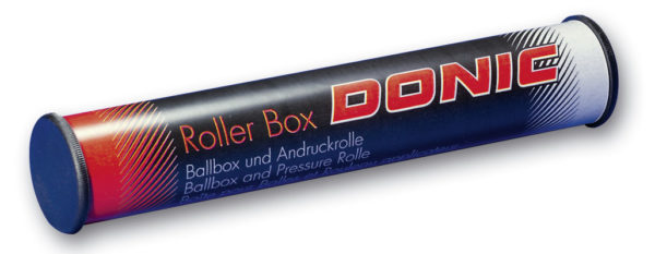 Donic Roller Box (porta bolas)-0