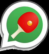 Informativo WhatsApp