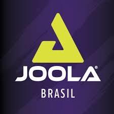 Joola Brasil